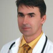 Endoszkópos specialista