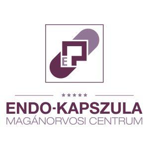 Endo-Kapszula Magánorvosi Centrum